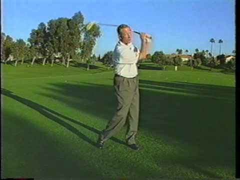 ASSIST Swing Trainer Instructional DVD by Gibas-Matzie Golf