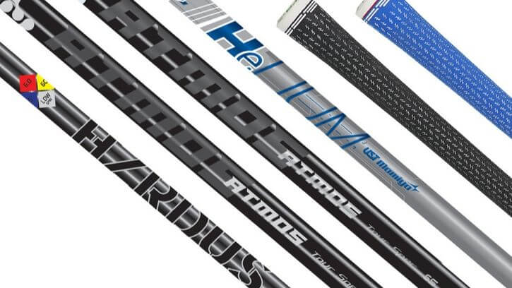 Are Expensive Golf Shafts Worth It