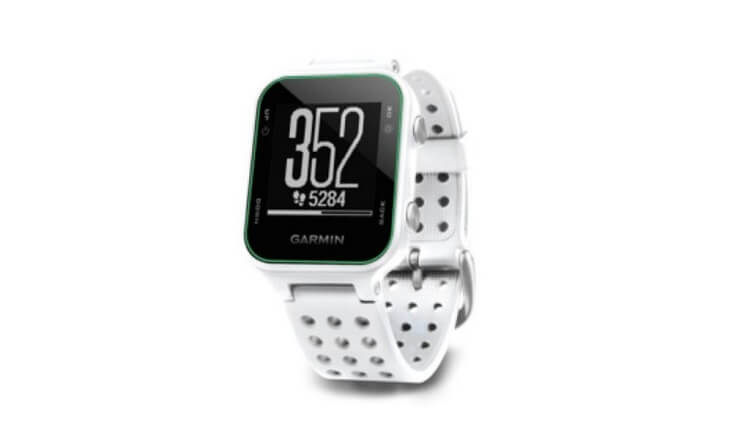 Best Golf GPS Watches On The Market