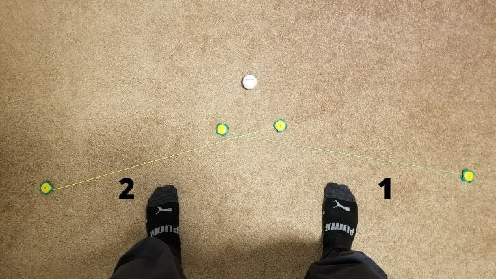 Golf Training Aids That'll Fix Your Slice Or Hook
