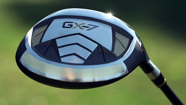 How Good Is The GX-7 X-Metal Driver