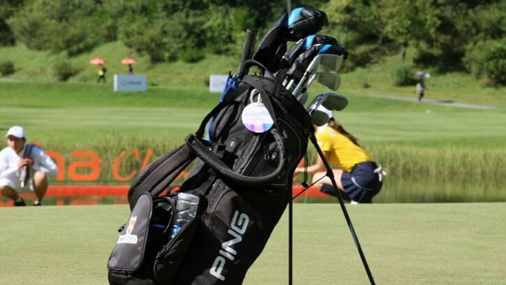 How Many Golf Clubs Should A Beginner Have